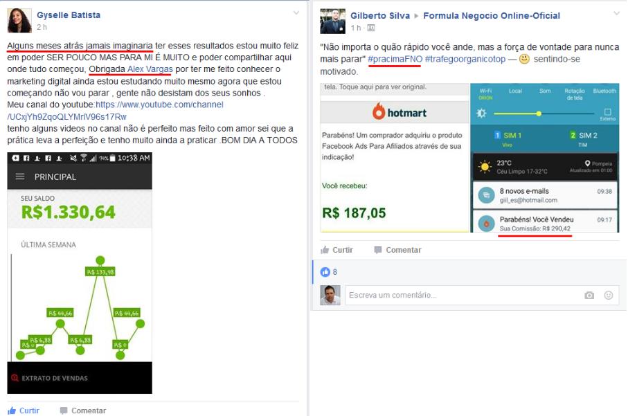formula negócio online alex vargas download